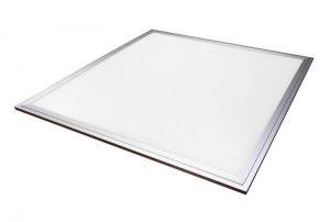60x60 Panel Light
